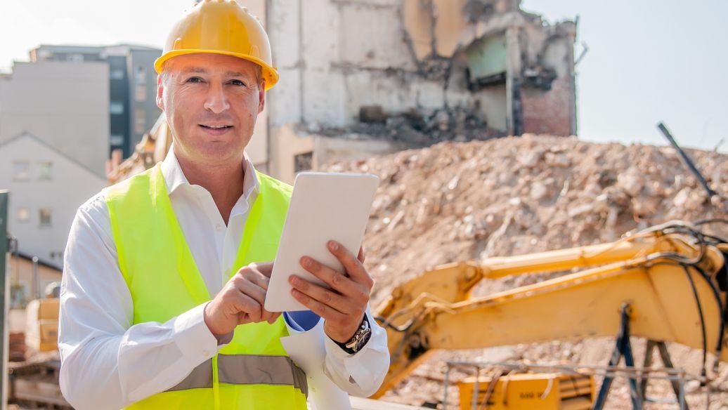 施工劳务企业亚博app下载标准